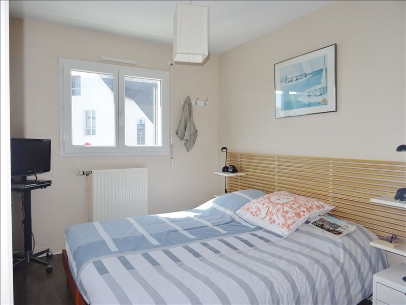 Sale apartment St marc sur mer 206 000€ - Picture 6