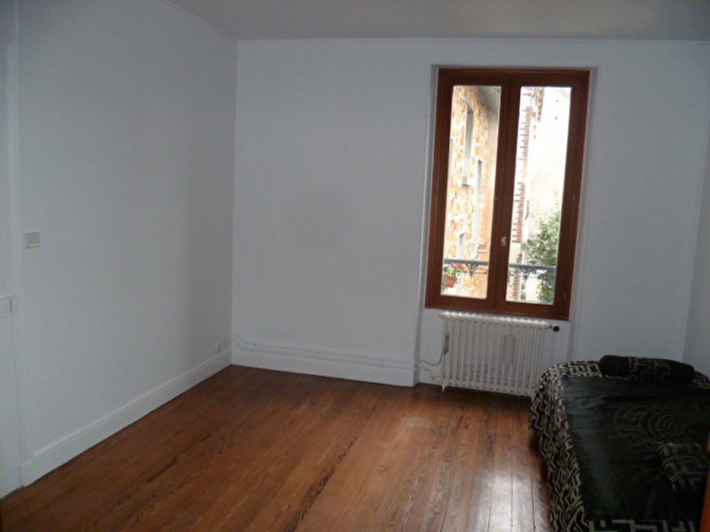 Sale apartment Coulommiers 179 000€ - Picture 1