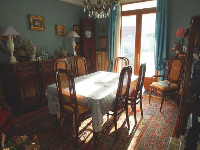 Vente maison / villa Chanteloup les vignes 299000€ - Photo 6