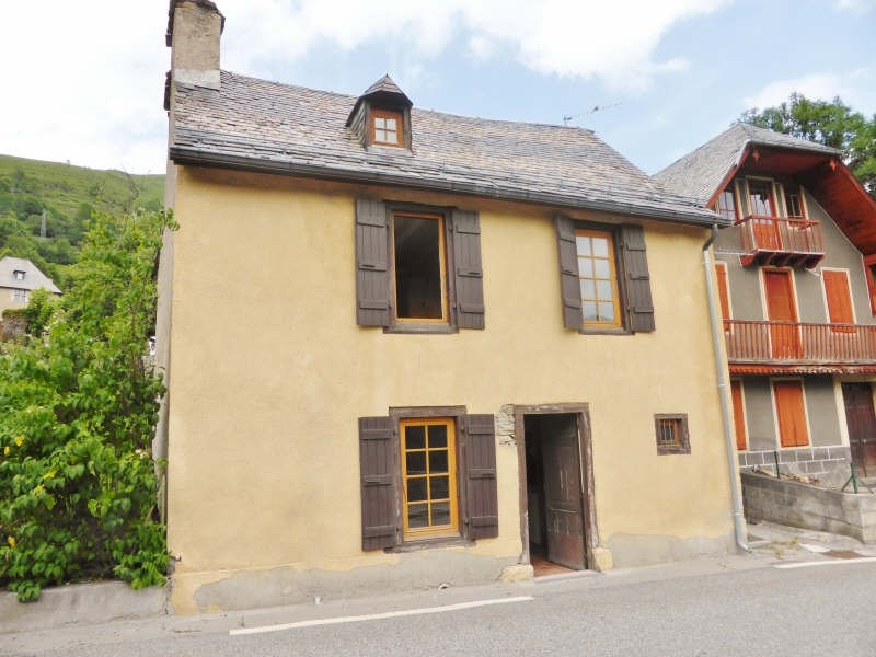Vente maison / villa Garin 68440€ - Photo 2