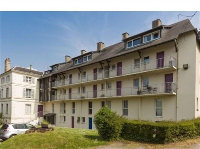 Verkauf wohnung Honfleur 237400€ - Fotografie 1