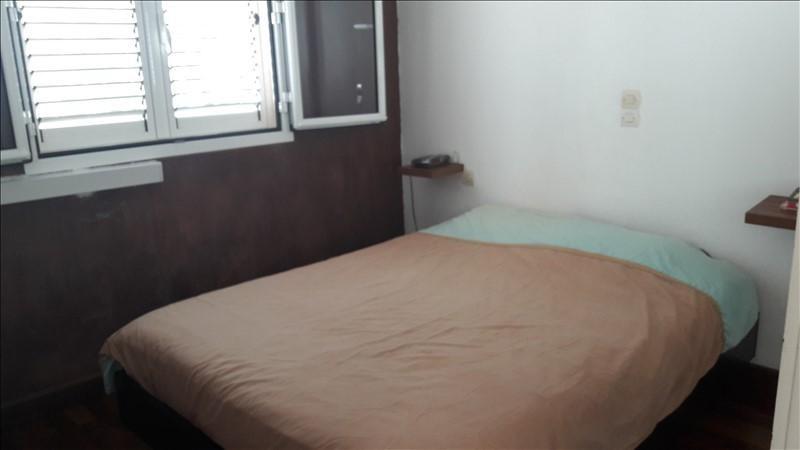 Vente appartement Moufia 155000€ - Photo 2