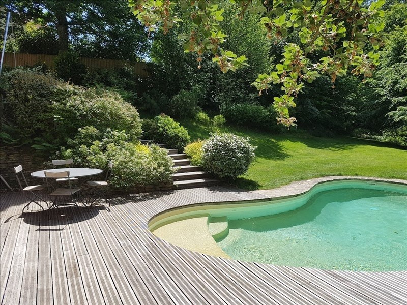 Vente maison / villa Montfort l amaury 750000€ - Photo 1