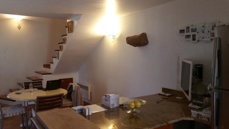 Sale house / villa Pietrosella 480000€ - Picture 11