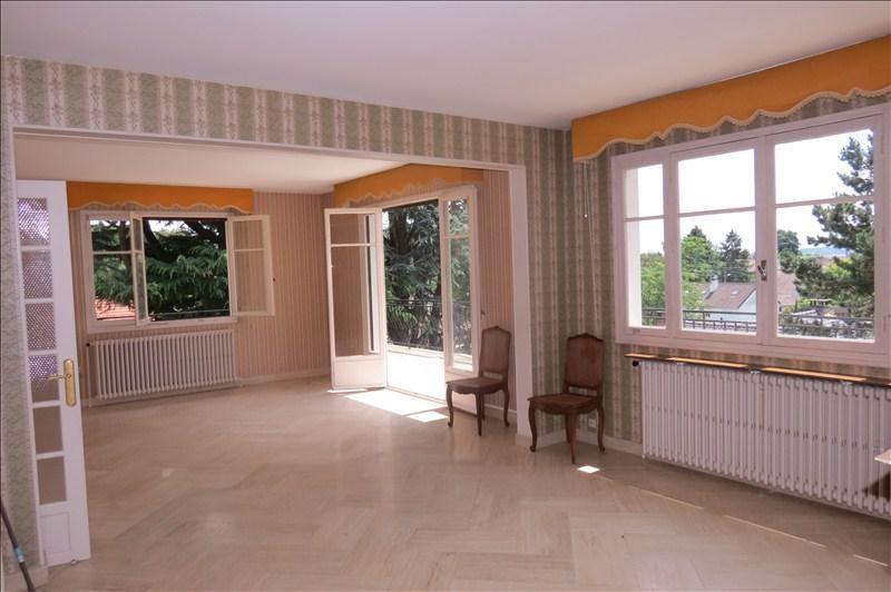 Vente maison / villa St leu la foret 579000€ - Photo 2