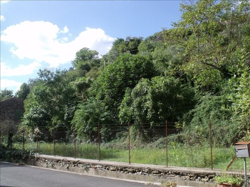 Vente terrain St etienne de gourgas 50000€ - Photo 3