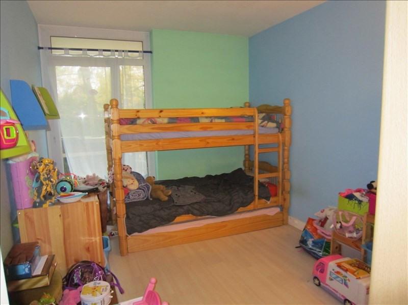 Venta  apartamento St michel sur orge 157000€ - Fotografía 6