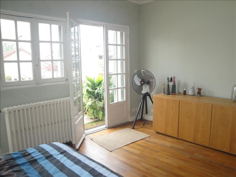 Sale house / villa Colombes 500000€ - Picture 7