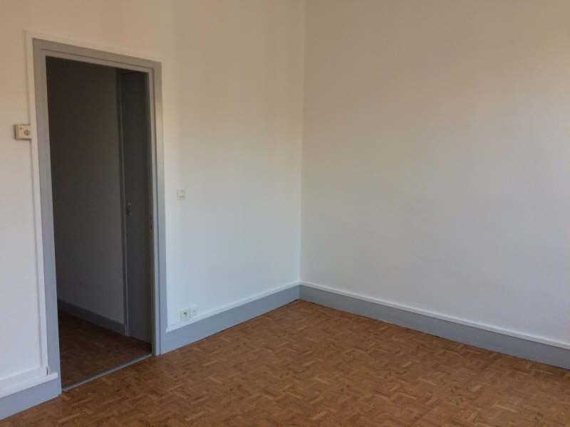 Location appartement Toulouse 545€ CC - Photo 5