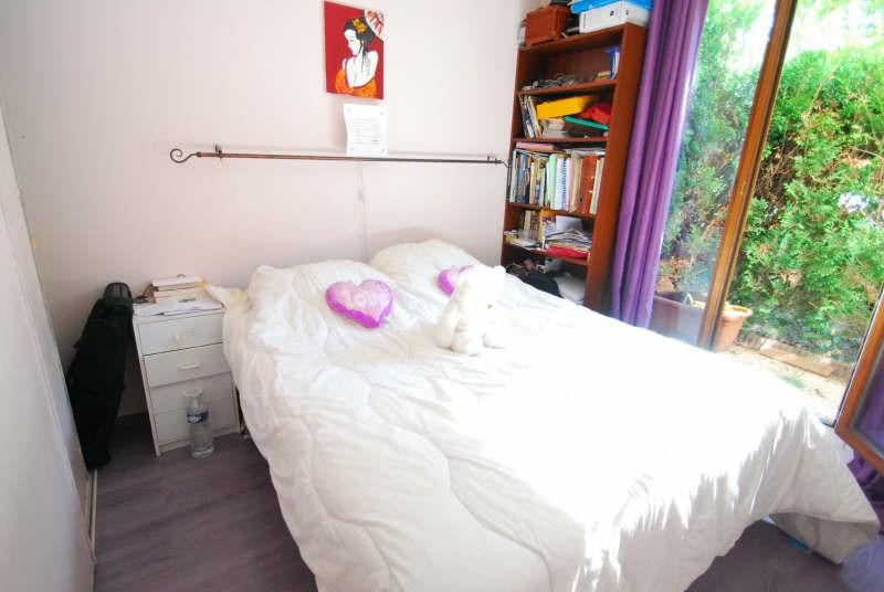 Vente appartement Bezons 235000€ - Photo 4