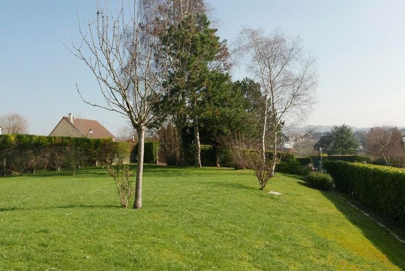 Sale house / villa Touques 477000€ - Picture 18