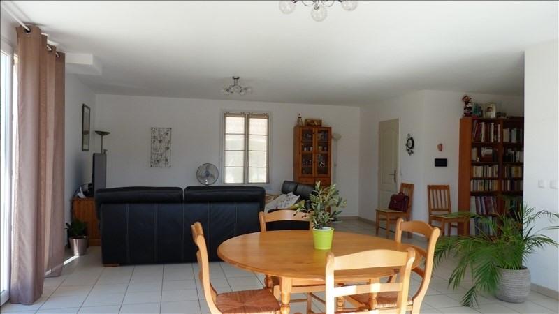 Verkoop  huis Beaumes de venise 336000€ - Foto 3