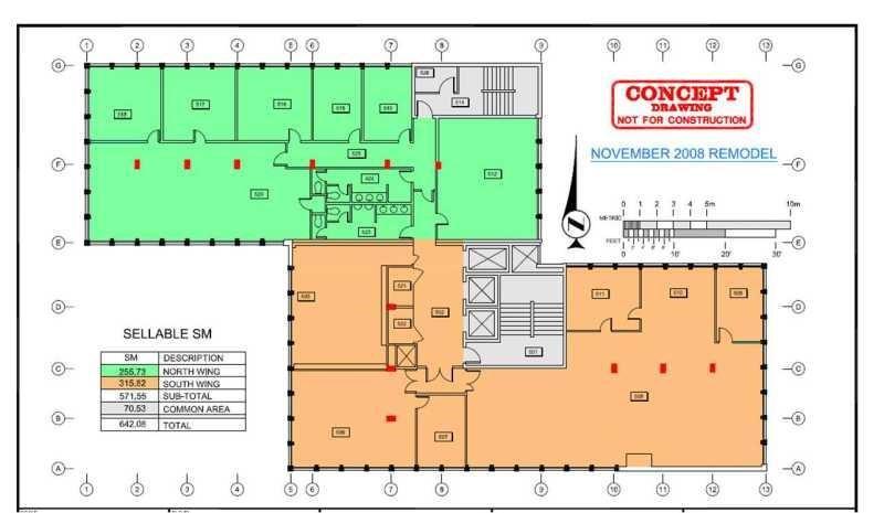 vente bureau suresnes hauts de seine 92 578 m r f rence n 134184. Black Bedroom Furniture Sets. Home Design Ideas