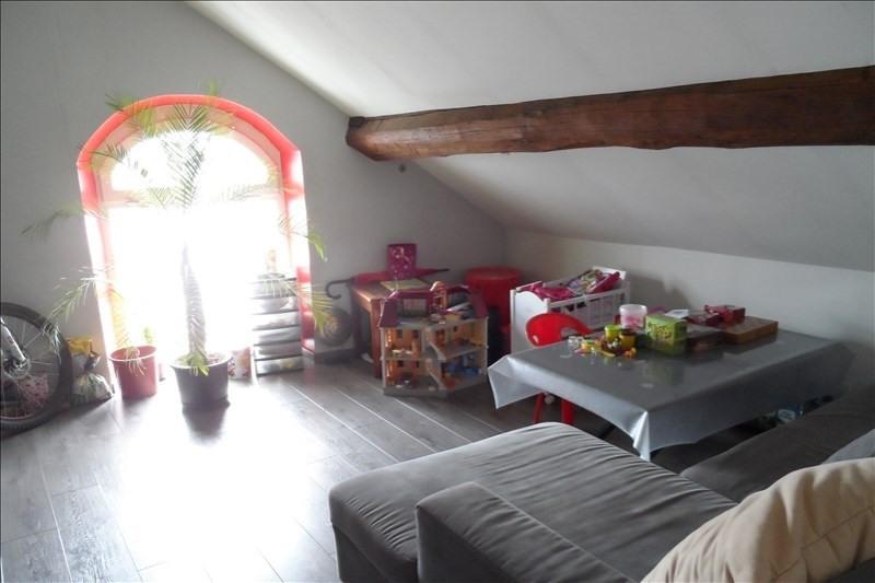 Vente appartement Meaux 116000€ - Photo 3