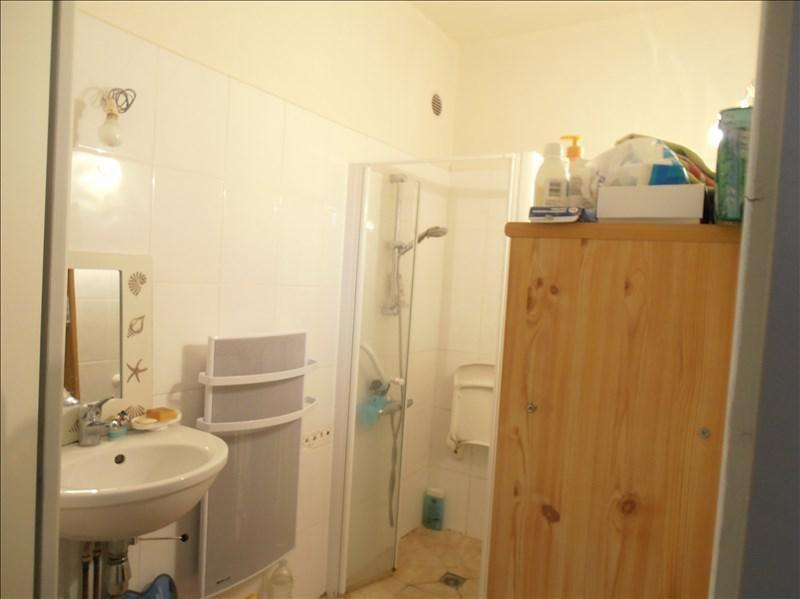 Vente maison / villa 5 mn thoirette 90000€ - Photo 3