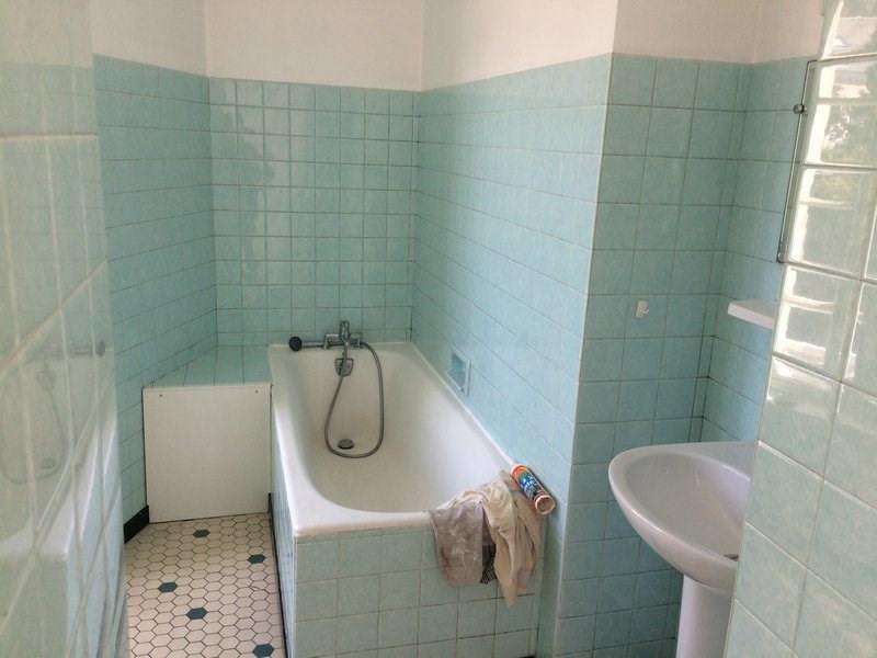 Location appartement Coutances 415€ CC - Photo 4