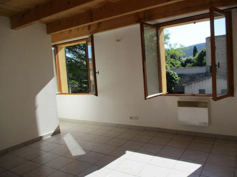 Location maison / villa Eyguieres 700€ CC - Photo 7
