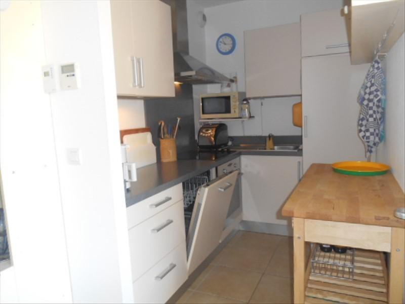 Vente appartement Port vendres 145000€ - Photo 5