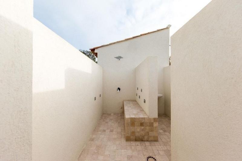 Vente maison / villa Roquebrune sur argens 676000€ - Photo 8