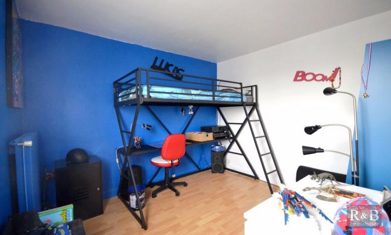 Vente appartement Les clayes sous bois 177000€ - Photo 7