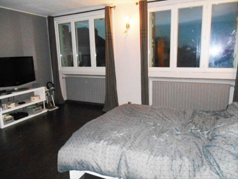 Vente maison / villa La ferte sous jouarre 200000€ - Photo 6
