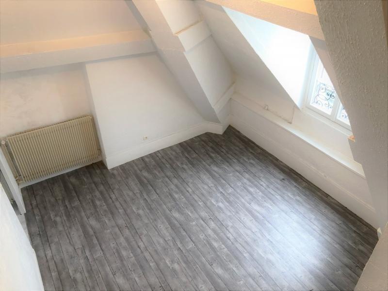 Vente appartement St ouen l aumone 106000€ - Photo 2