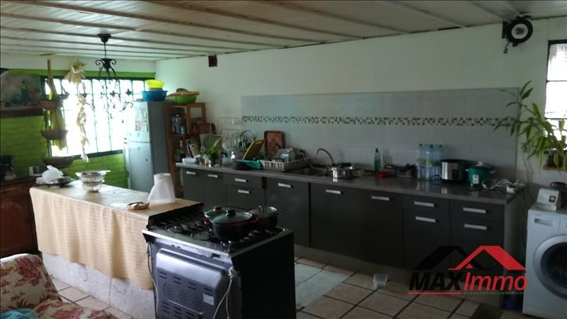 Vente maison / villa Ste rose 187 000€ - Photo 1
