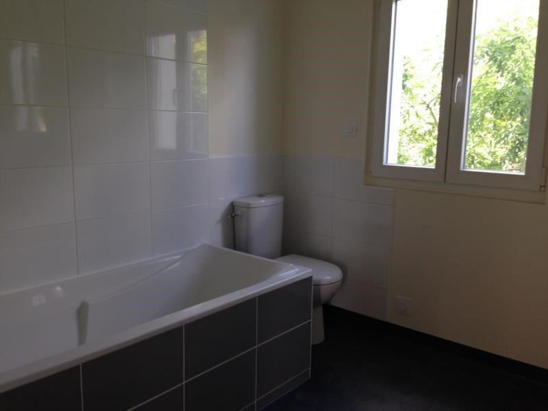 Vente maison / villa Saint-brieuc 282 060€ - Photo 9