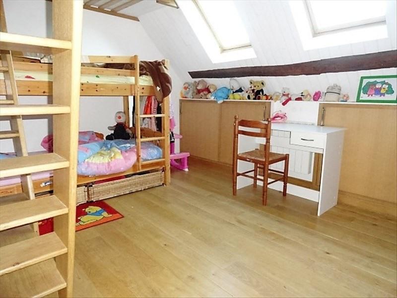 Vente maison / villa Gallardon 176000€ - Photo 5
