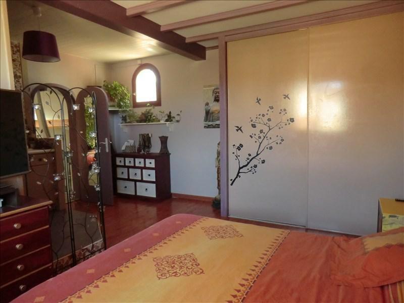 Sale house / villa Palau del vidre 229000€ - Picture 10