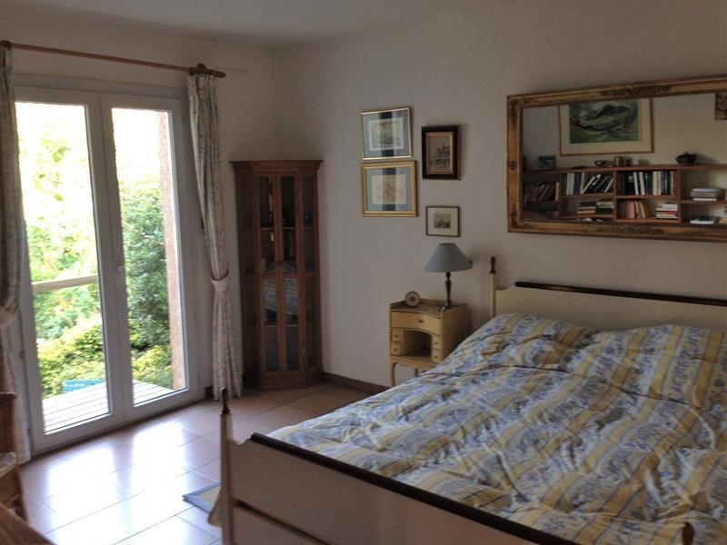 Vente maison / villa Samatan 499000€ - Photo 18