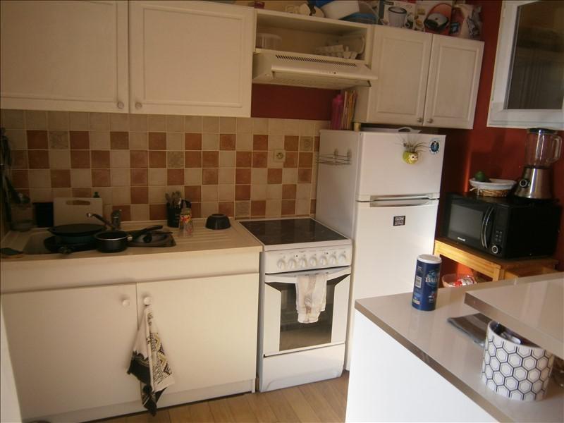 Vente appartement La garde 139000€ - Photo 2