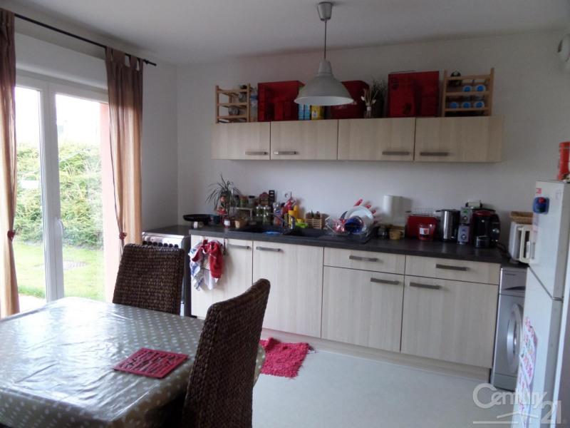 Locação casa Fleury sur orne 780€ +CH - Fotografia 3