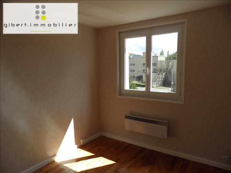 Location appartement Vals pres le puy 435,79€ CC - Photo 5
