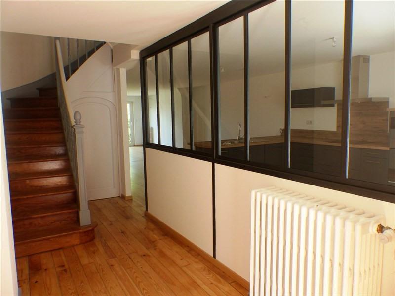 Vente maison / villa Mazamet 130000€ - Photo 1