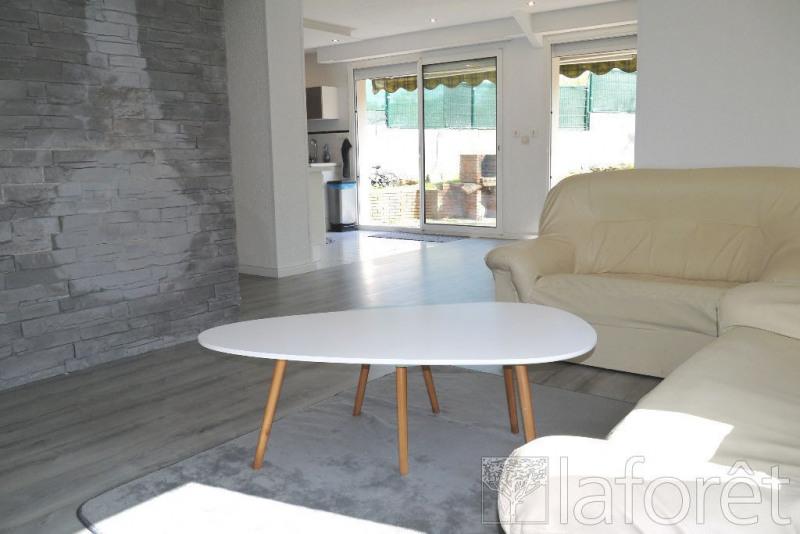 Sale house / villa Cholet 184900€ - Picture 3