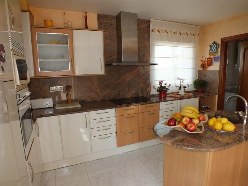 Vente maison / villa Roses-mas fumats 580000€ - Photo 22