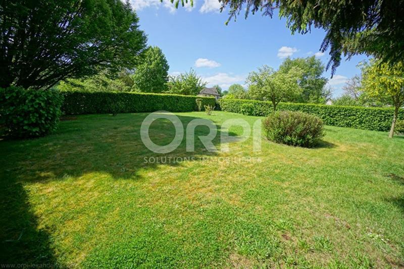 Vente maison / villa Les andelys 188000€ - Photo 9