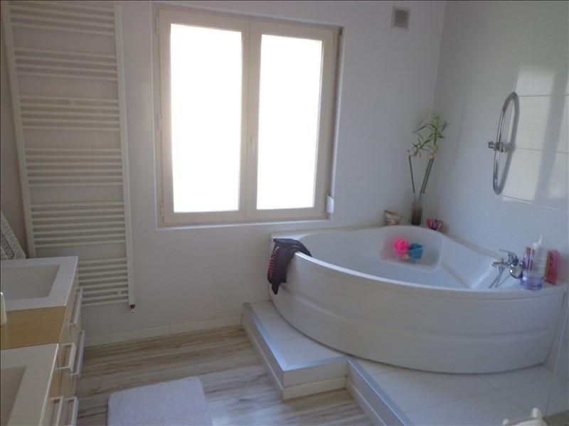 Sale house / villa St quentin 263500€ - Picture 4
