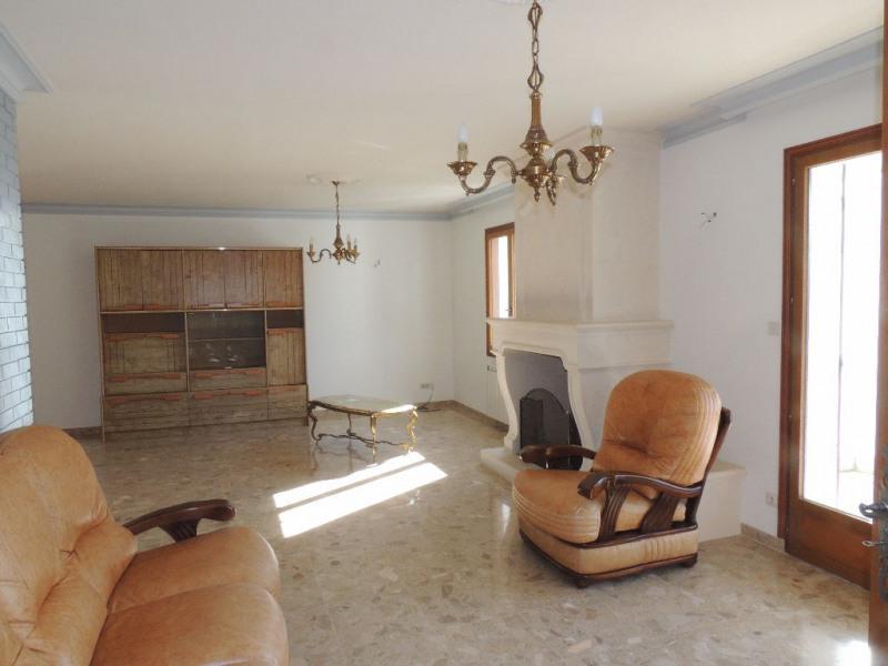 Sale house / villa Royan 447000€ - Picture 5