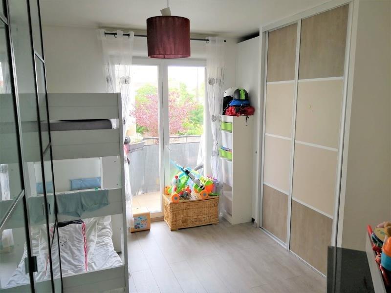 Location appartement Bezons 950€ CC - Photo 4
