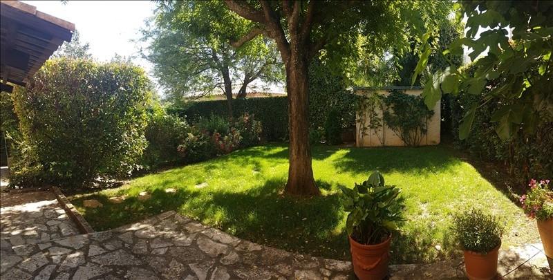 Sale house / villa Aubagne 439000€ - Picture 10