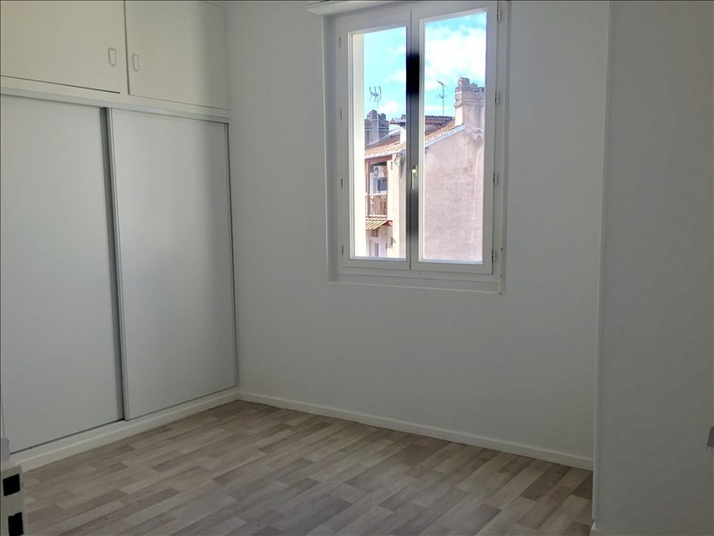 Sale apartment Pau 87 200€ - Picture 2