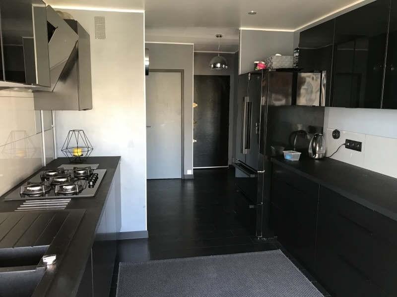 Vente appartement Toulon 289000€ - Photo 5