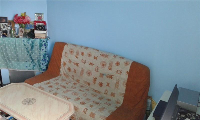 Vente appartement Epinay sur seine 88000€ - Photo 3