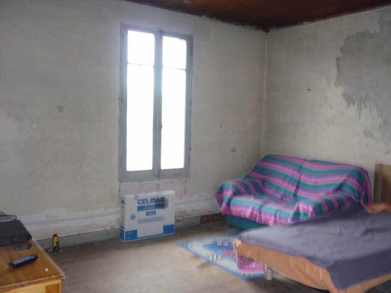 Vente maison / villa Sore 122000€ - Photo 5