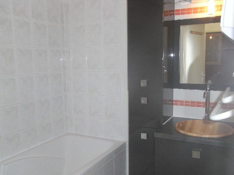 Vente appartement Launaguet 109000€ - Photo 8