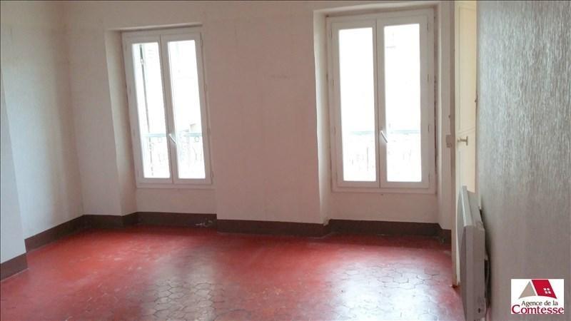 Location appartement Marseille 3ème 496€ CC - Photo 3