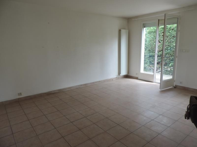 Vente maison / villa Antony 590000€ - Photo 4