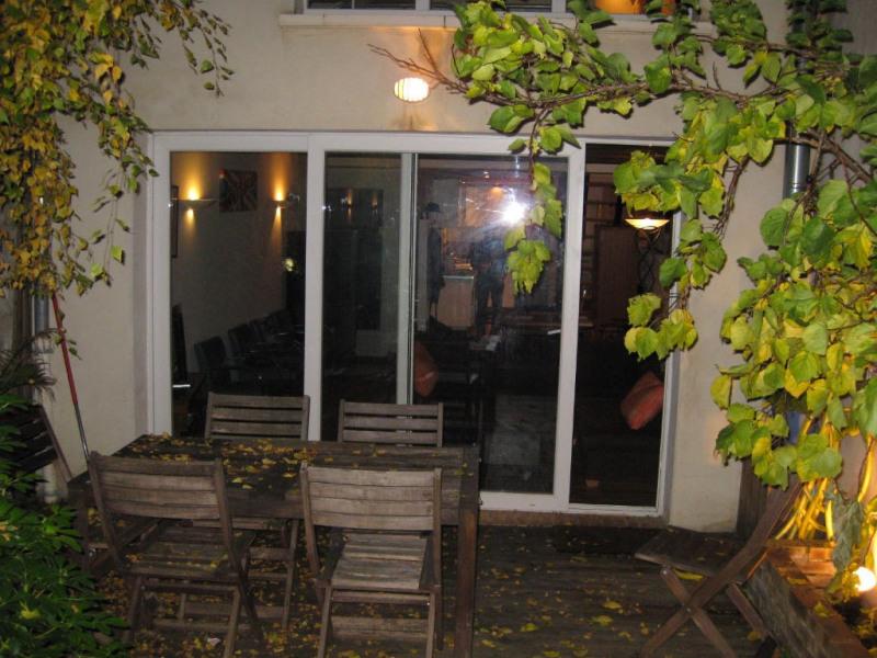 Sale house / villa Saint germain en laye 795000€ - Picture 4